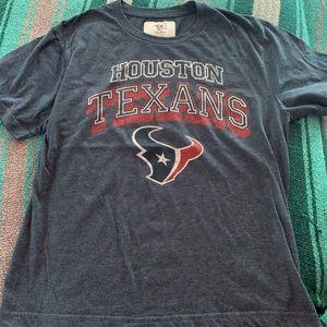 Houston Texans Shirt